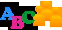 顧客別ABC分析