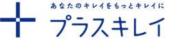 株式会社キャピタルビューティージャパン