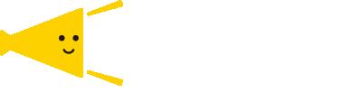 【機能一覧】顧客 | ヤフー・楽天受注管理システム ネット通販 アシスト店長