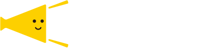「News」の記事一覧(2 / 4ページ) | ヤフー・楽天受注管理システム ネット通販 アシスト店長
