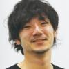 株式会社キャピタルビューティージャパン様