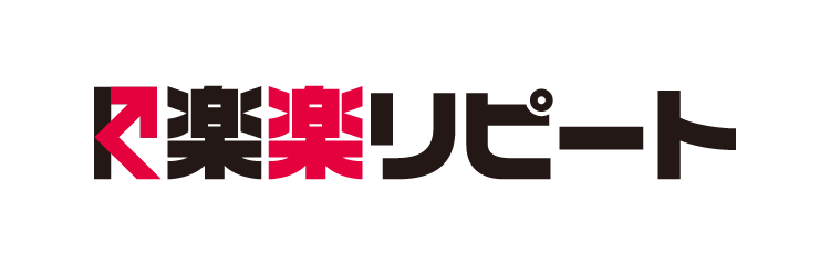 service_repeat_logo