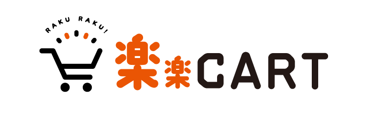 service_cart_logo